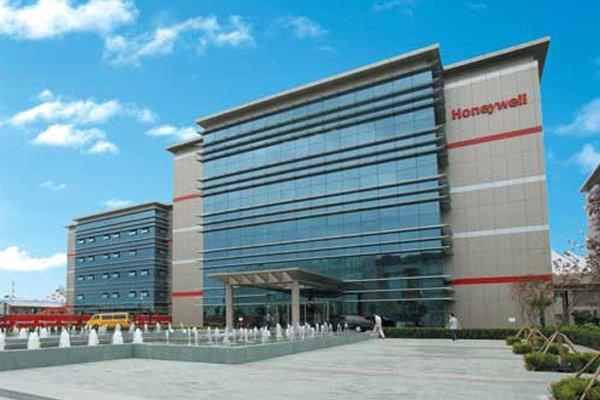 Honeywell (China) Ltd.