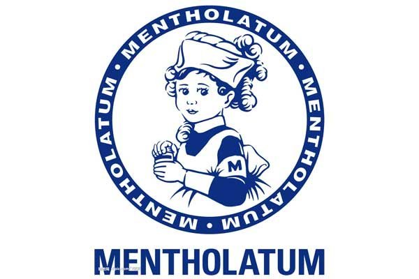 Mentholatum (China) Pharmaceutical  1