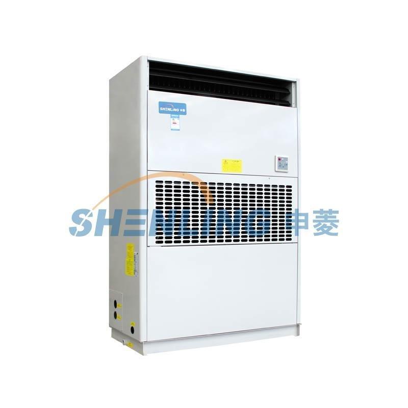 Unitary air conditioner
